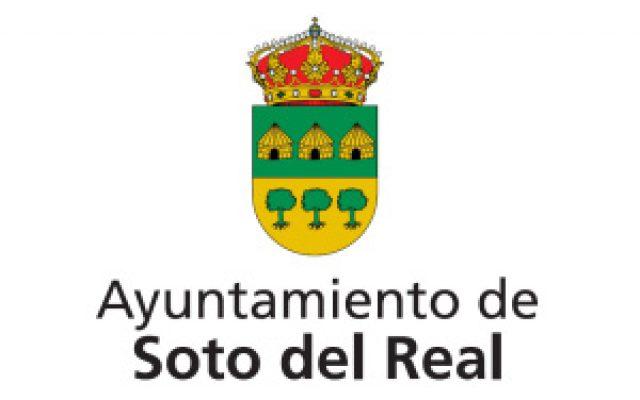 Ayto-Soto