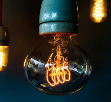 eficiencia energética4
